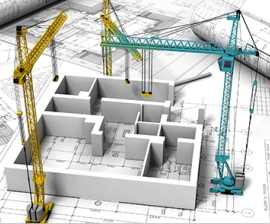 Project Monitoring e/o Project Management di iniziative di sviluppo immobiliare