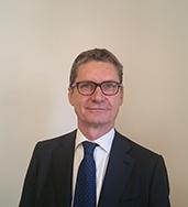 Giovanni Braccini - partner