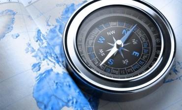 diamo un valore misurabile al management consulting e al business advisory