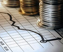 Consulenza per l'emissione di mini-bond
