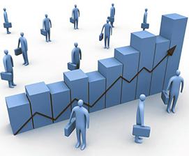 Analisi e Valutazioni Indipendenti