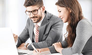 AD Advisory, fondata nel 2012, è una società di business e financial advisory specializzata nel finanziamento delle imprese.