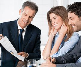 i partner di AD Advisory possono suggerire la strategia opportuna da adottare per la tutela delle posizioni in corso di deterioramento, le modalità per intraprendere tempestivamente le azioni idonee a superare gli aspetti di maggiore complessità.